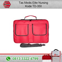 TAS MEDIS ESPRO Elite Nursing Bag