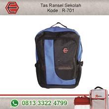 ESPRO SCHOOL BAG code: R-701