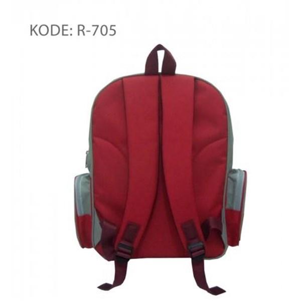 TAS SEKOLAH ESPRO KODE R-705
