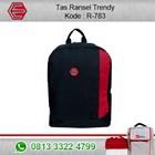TAS RANSEL ESPRO TRENDY R-783 1
