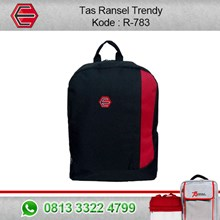 ESPRO TRENDY BACKPACK R-783