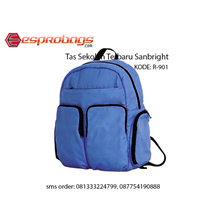 TAS RANSEL SEKOLAH ESPRO SANBRIGHT R-901