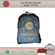 ESPRO SCHOOL BAG code: R-703