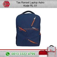 TAS RANSEL ESPRO ASTRO DAYBACKPACK RL-01