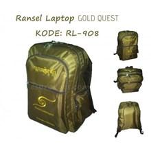 TAS RANSEL LAPTOP ESPRO GOLD RL-908