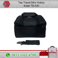 TAS TRAVEL VICTORY MINI TRAVEL BAG ESPRO TB-630