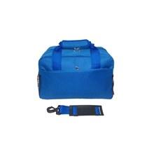 TAS TRAVEL VICTORY MINI TRAVEL BAG ESPRO TB-630