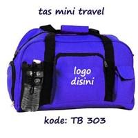 TAS MINI TRAVEL ESPRO KODE TB-303 - Tas Tangan