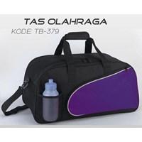 TAS TRAVEL OLAHRAGA KODE TB-379