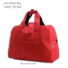 TAS TRAVEL MINI BAG ESPRO TB-306