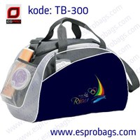 Jual TAS OLAHRAGA ESPRO KODE TB-300