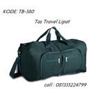 TAS TRAVEL LIPAT ESPRO PROMOSI TB-380 1
