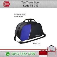 TAS TRAVEL ESPRO SPORT TB-345