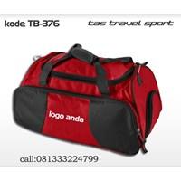 TAS TRAVEL ESPRO SPORT DEC TB-376
