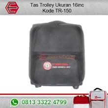 TAS TROLLY ESPRO UKURAN 16 INC TR-150