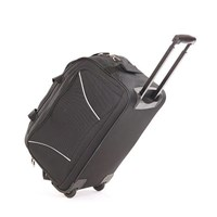 TAS TRAVEL TROLEY ESPRO TR-40 D