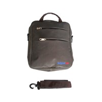 Jual TAS LAPTOP IPAD NETBOOK 10 INC MB-91