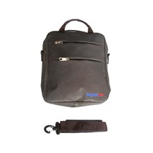 TAS LAPTOP IPAD NETBOOK 10 INC MB-91