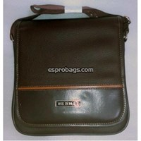 TAS SELEMPANG BRANDED KULIT MIXED MB-83 PU