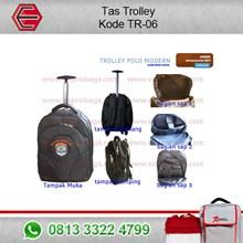 TAS TROLLY TR-06