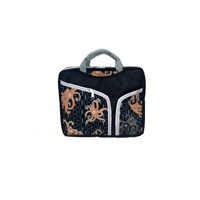 Jual TAS BATIK SOFCASE FOR NETBOOK & TABLET PC SC-16