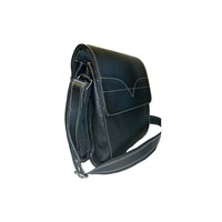 Sell Sling bag LEVIS LEATHER LEATHER KK-31 from Indonesia by PT ...