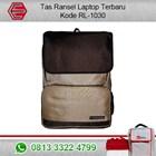 Tas Ransel Laptop Mewah RL-1030 Espro 1