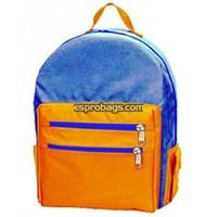 Jual Ransel Sekolah Promosi BC-09 Espro