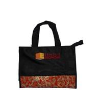 Jual Tas Seminar Tas Souvenir Batik TS-10 Espro