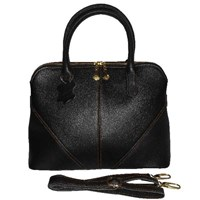 649252349 Selling the best and most complete cheap leather handbags
