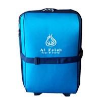 Jual Tas Trolly Travel Haji Dan Umroh TR-04