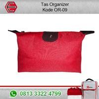 Tas Organizer OR-09