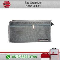 Tas Organnizer OR-11 Espro