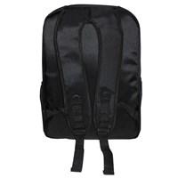 Jual Tas Ransel Laptop Backpack RL-242 2