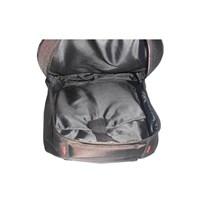 Distributor Tas Ransel Laptop Backpack RL-242 3