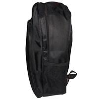 Beli Tas Ransel Laptop Backpack RL-242 4