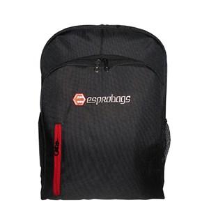 Tas Ransel Laptop Backpack RL-242