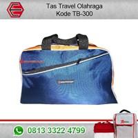 Tas Travel Tas Olahraga Espro Kode TB-300