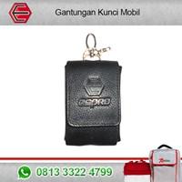 Gantungan Kunci Mobil Espro
