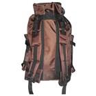 Tas Ransel Besar Backpack Travelling RB-06 2