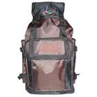 Tas Ransel Besar Backpack Travelling RB-06 5