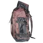 Tas Ransel Besar Backpack Travelling RB-06 4