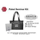 Paket Seminar Kit 1