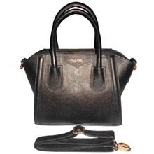 Tas Wanita Kulit Mini Handbag Genuine Leather