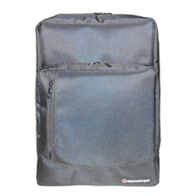 Tas Ransel Laptop Backpack Espro RL-245