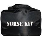 Tas Medis Tas  Kesehatan Tas Nurse Kit TV-11 Espro 2