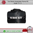 Tas Medis Tas  Kesehatan Tas Nurse Kit TV-11 Espro 1