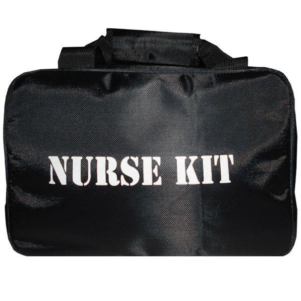 Tas Medis Tas  Kesehatan Tas Nurse Kit TV-11 Espro
