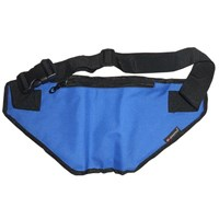 Sell Waist bag Sports Drink Bottle Place WT-139 Blue 2