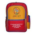 Tas Ransel Anak Sekolah Kode : BC-10 2